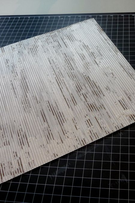 Cardboard10