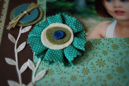 Fabric-Flower-Finished