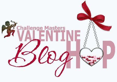 CMBlogHop2011