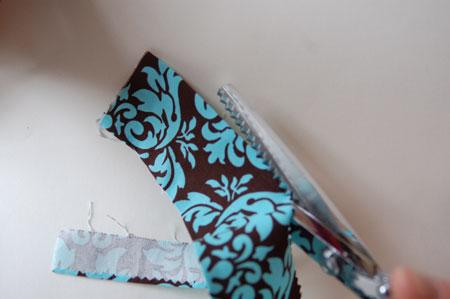 Fabric-Flower-Cut