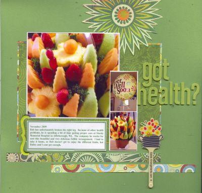 Lynne-got_health