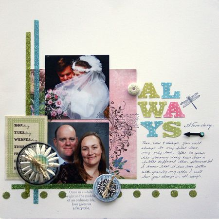 Always-layout-julia1